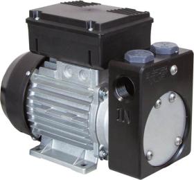 PANDORApump AdBlue 76 Liter · 1 Zoll · 230 Volt · 50 Hz · 6 Amp.